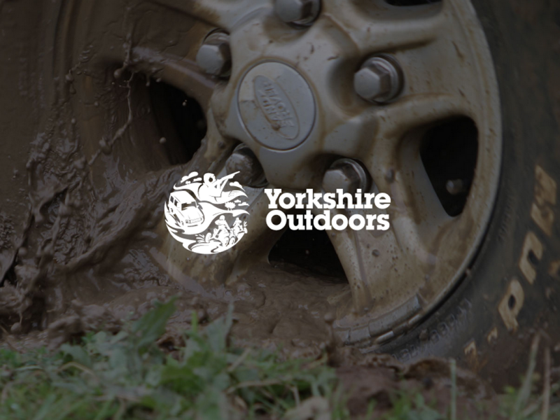 Yorkshire_front