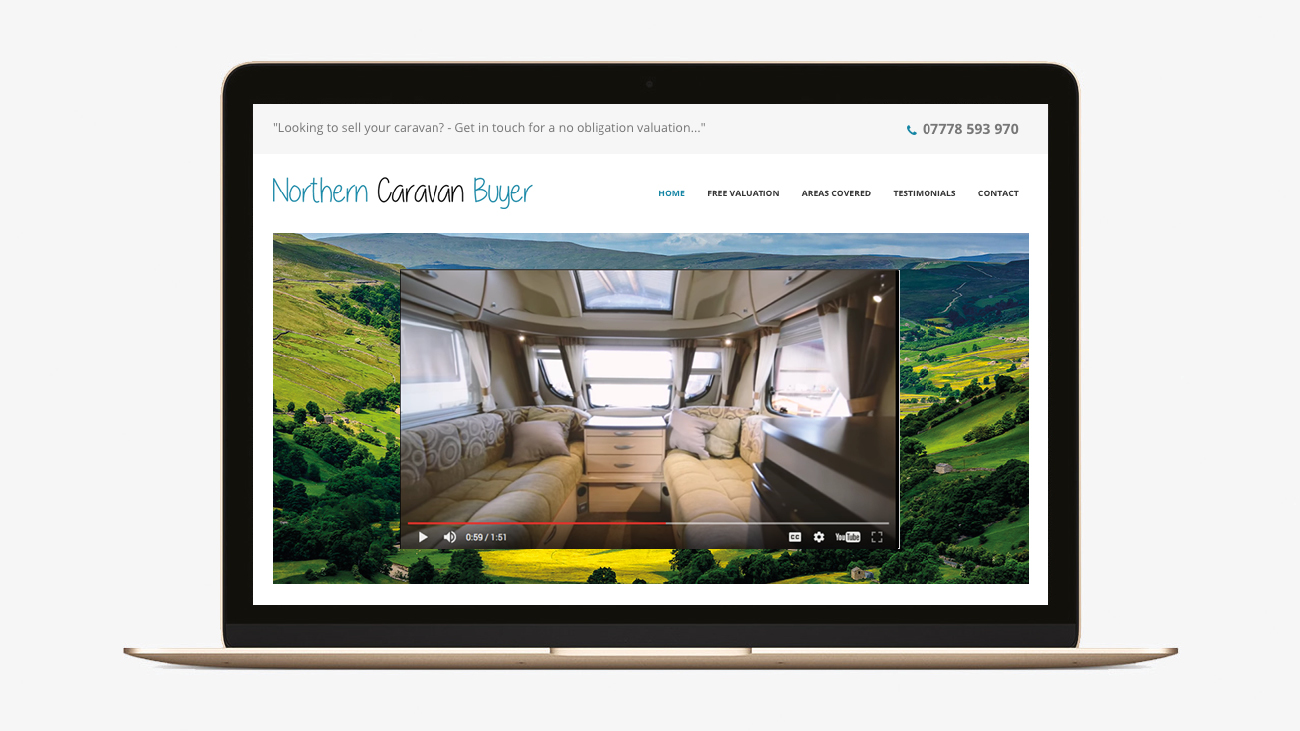 northern_caravan_buyer