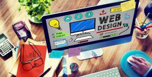 webdesign-dpc