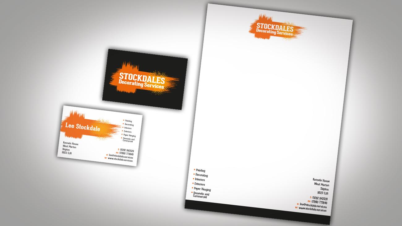 stockdales2