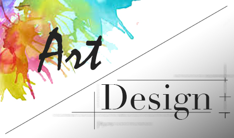 between foundation differences development ltd marketing artanddesign