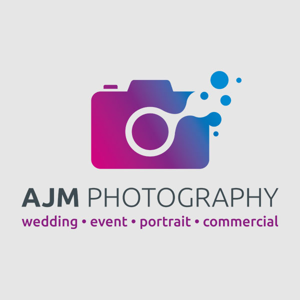 ajm photography bury
