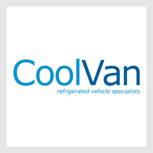 Coolvan