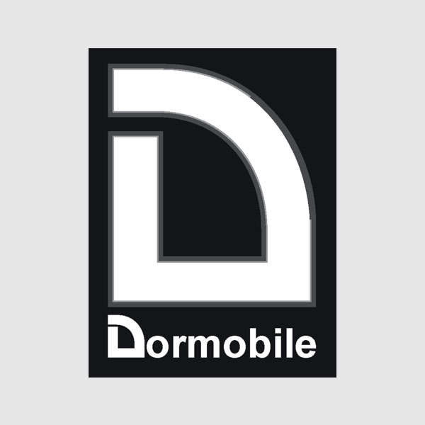 Dormobile