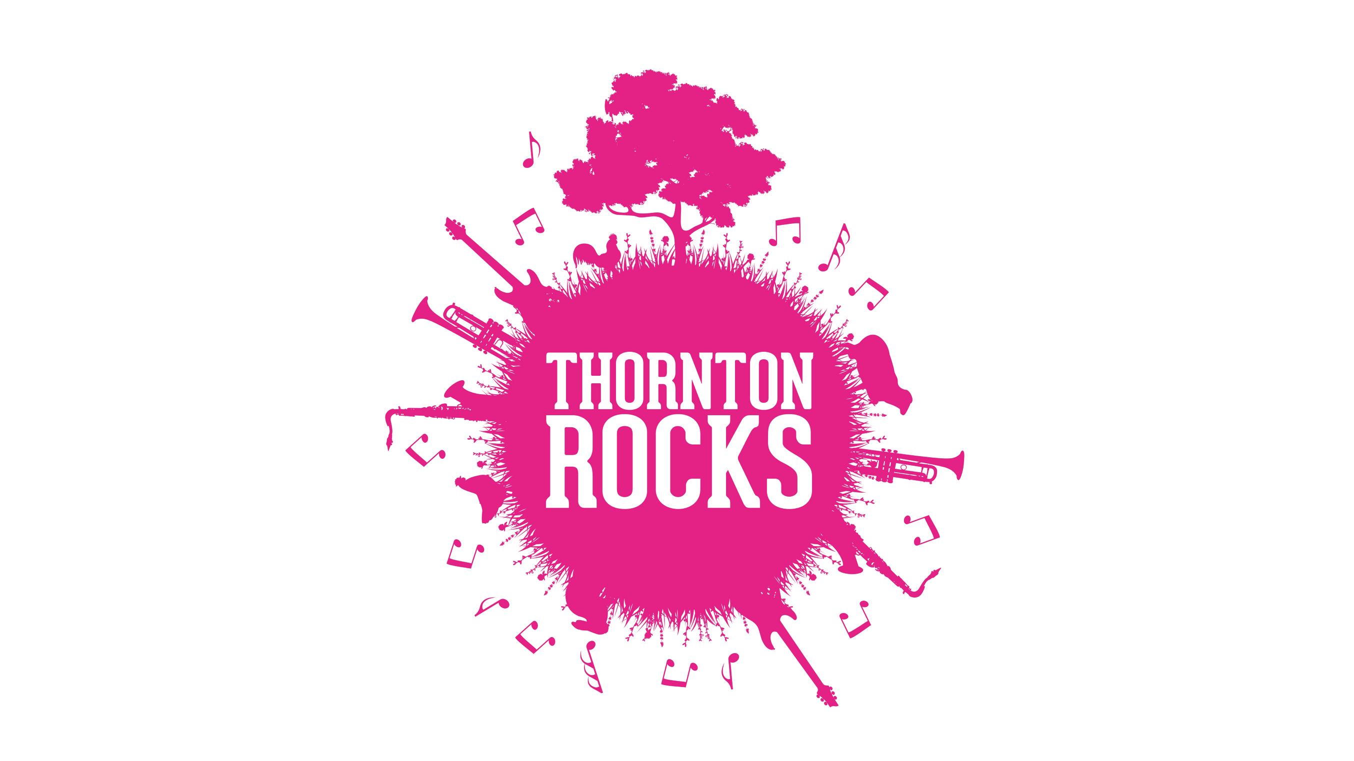 thorntonrocks