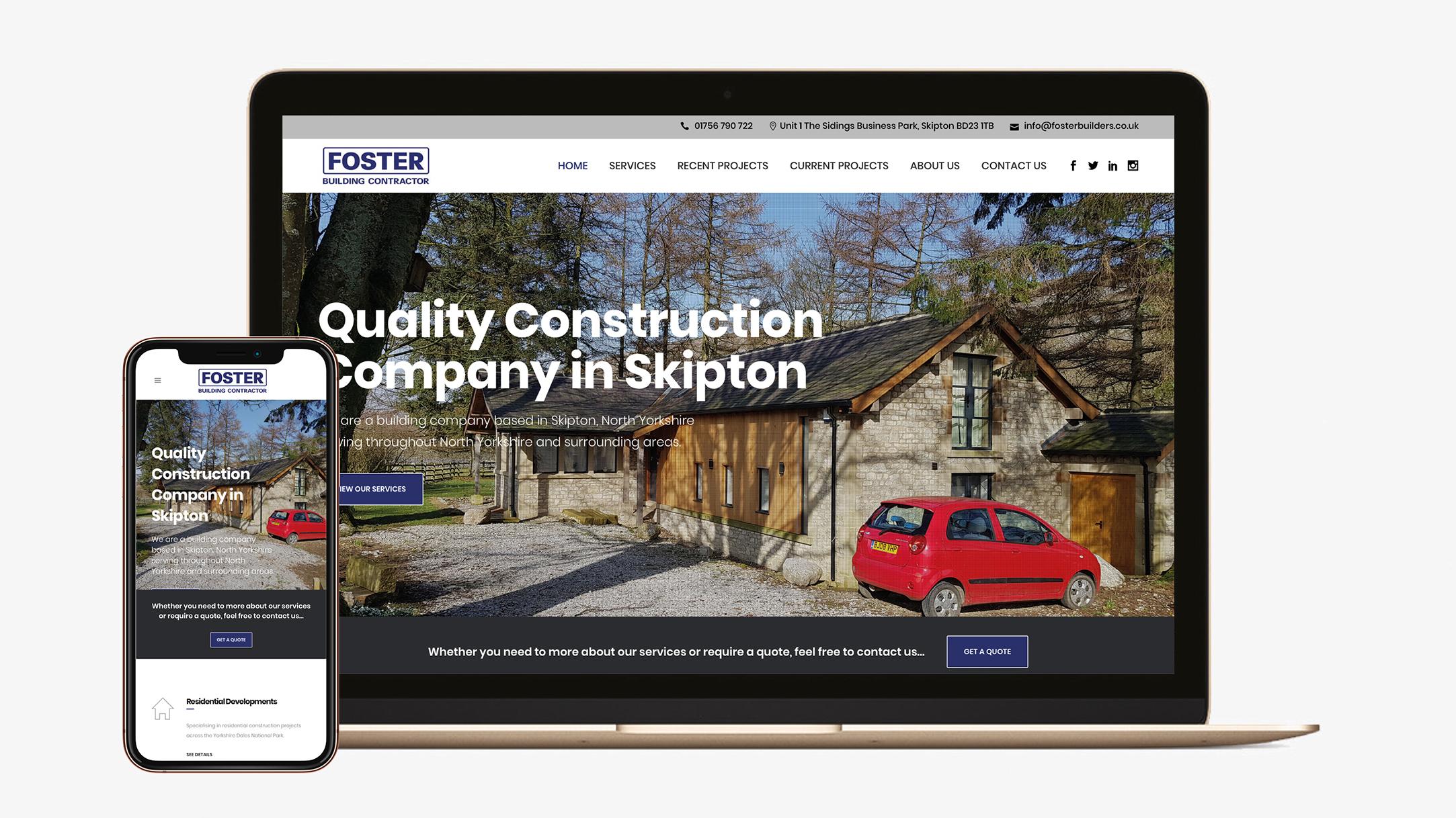 Foster_Builders