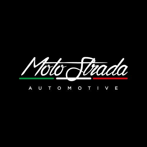 Moto Strada