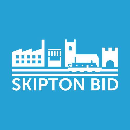 Skipton Bid
