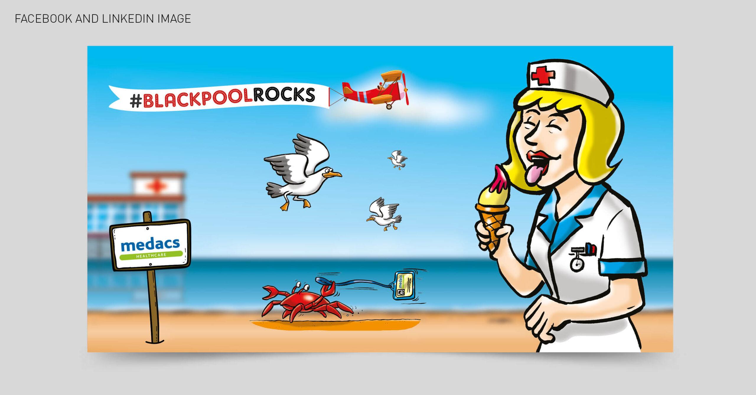 Medacs Blackpool Media Pack10