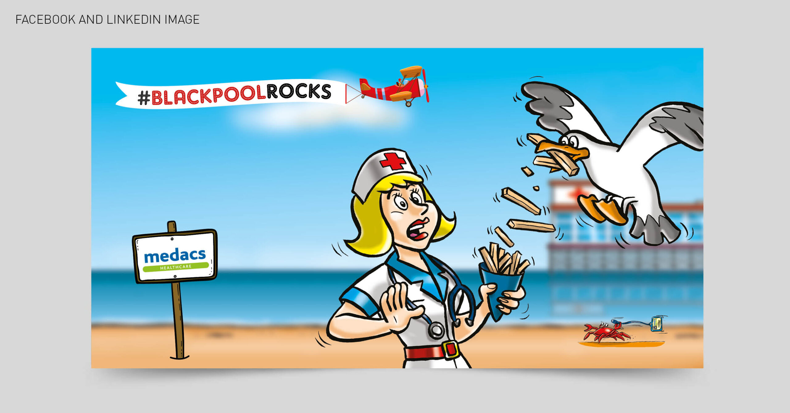 Medacs Blackpool Media Pack11
