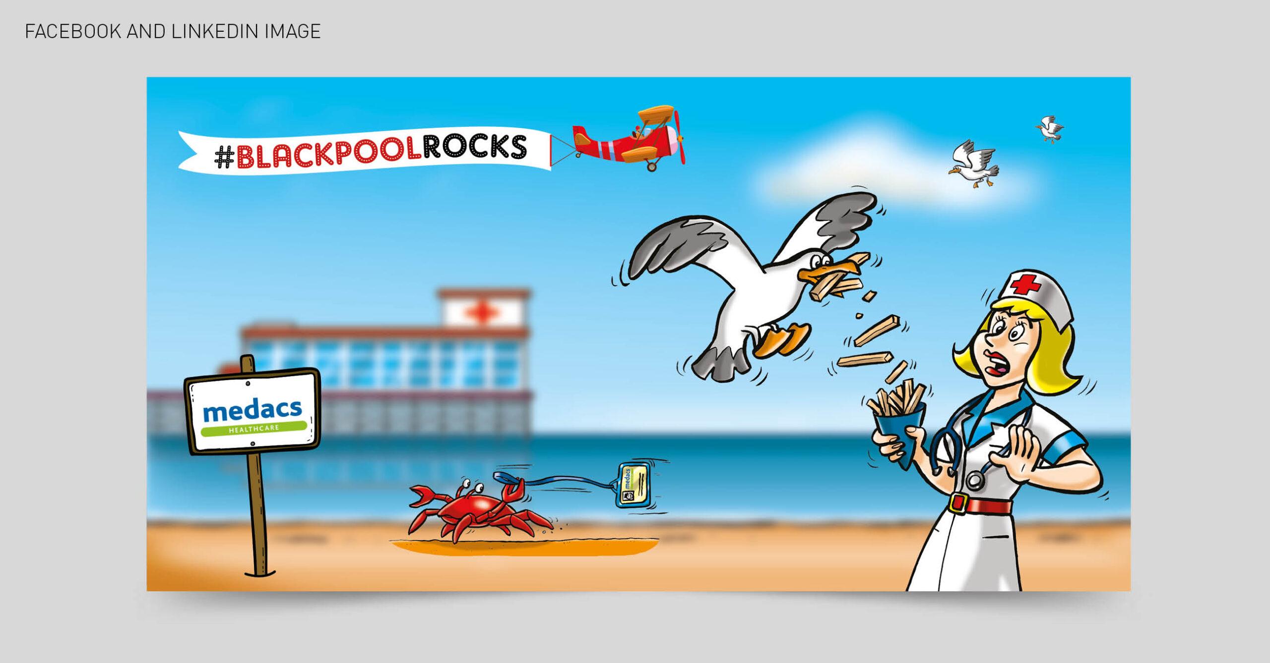 Medacs Blackpool Media Pack4