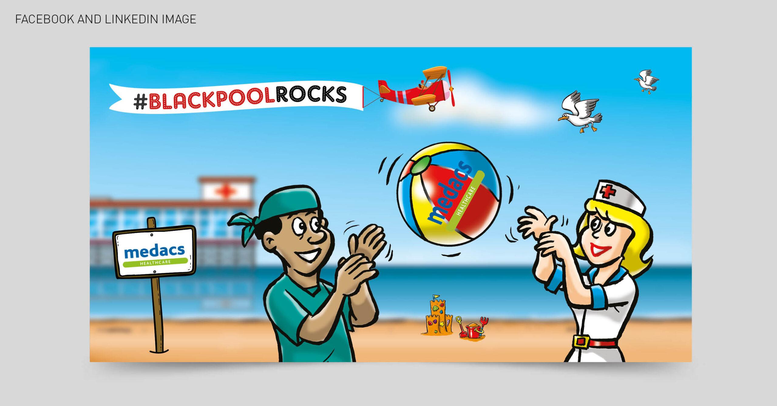 Medacs Blackpool Media Pack5
