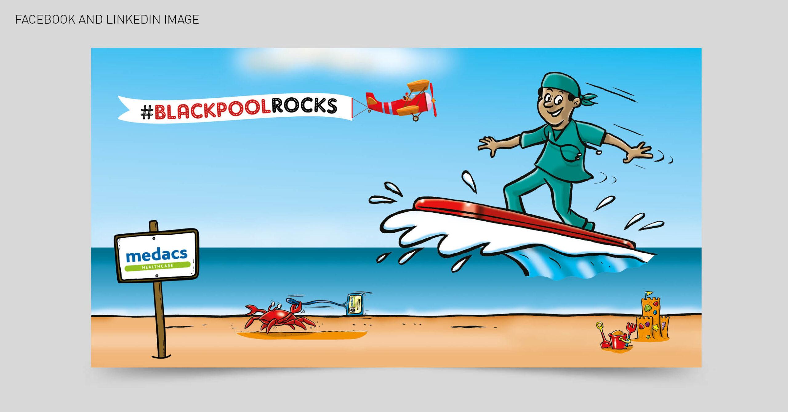 Medacs Blackpool Media Pack6
