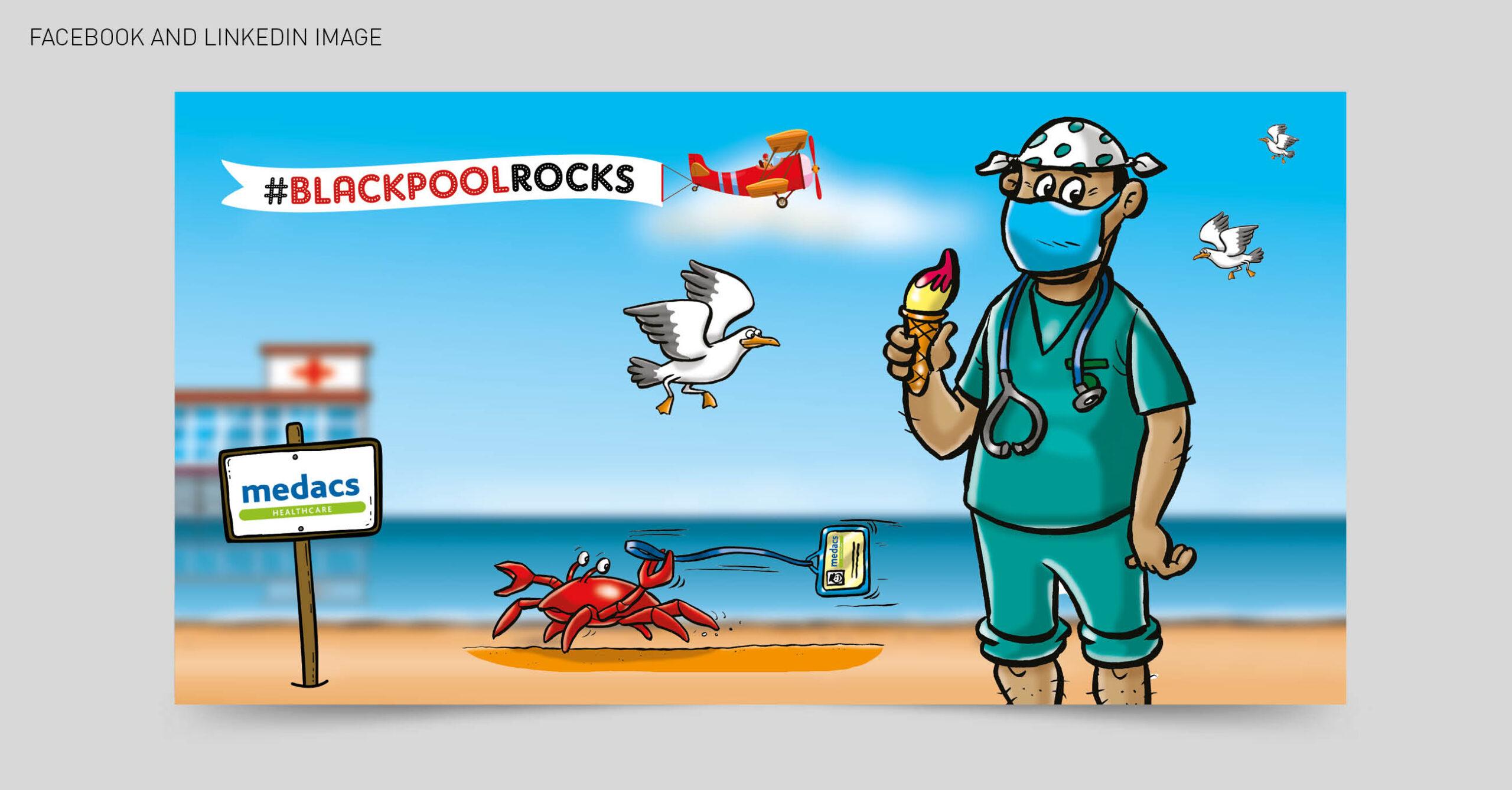 Medacs Blackpool Media Pack9