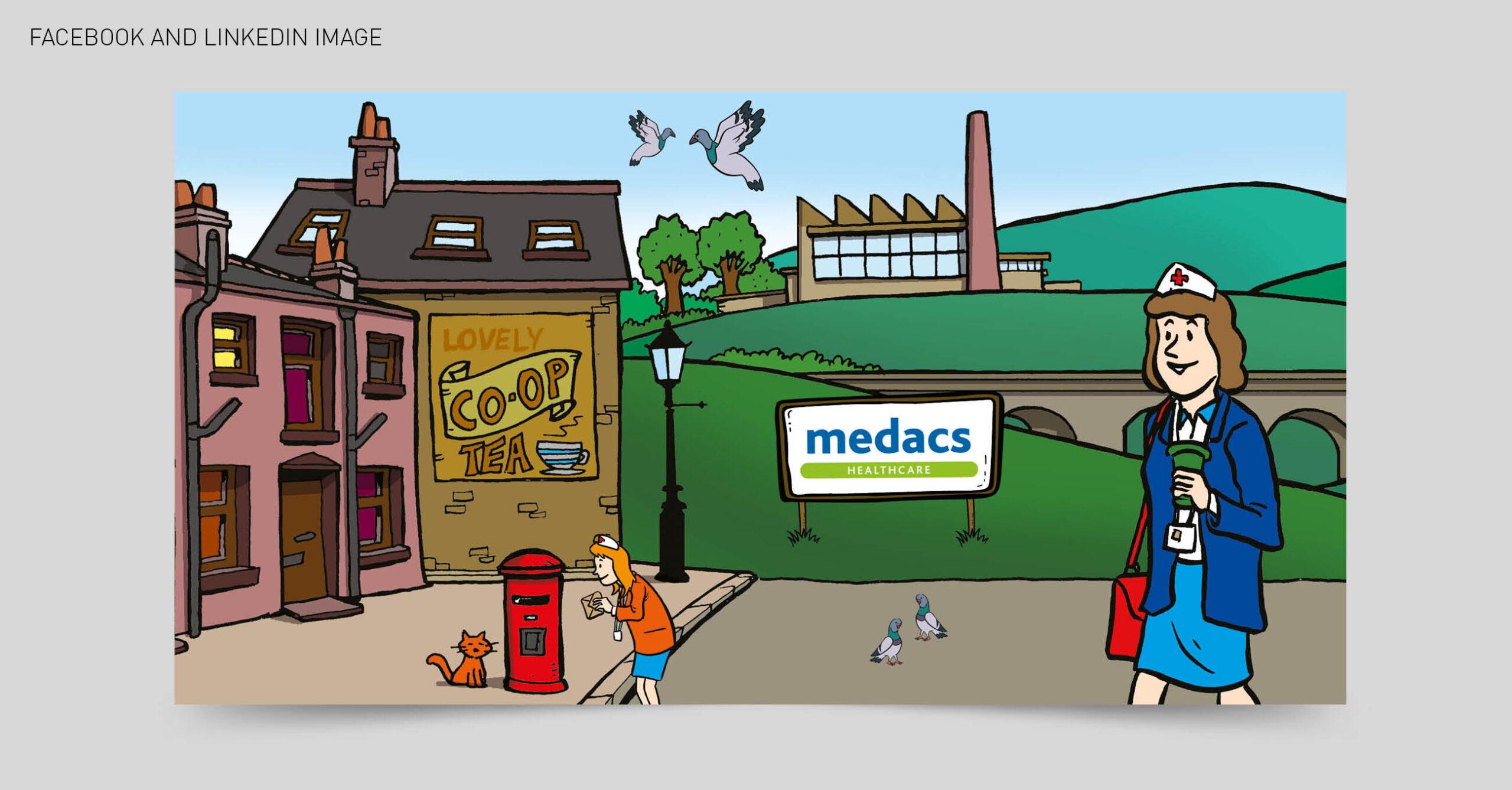 Medacs Lancashire Campaign3