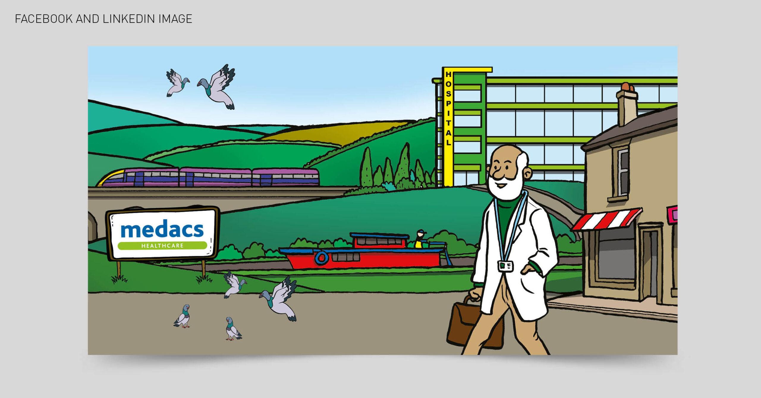 Medacs Lancashire Campaign4