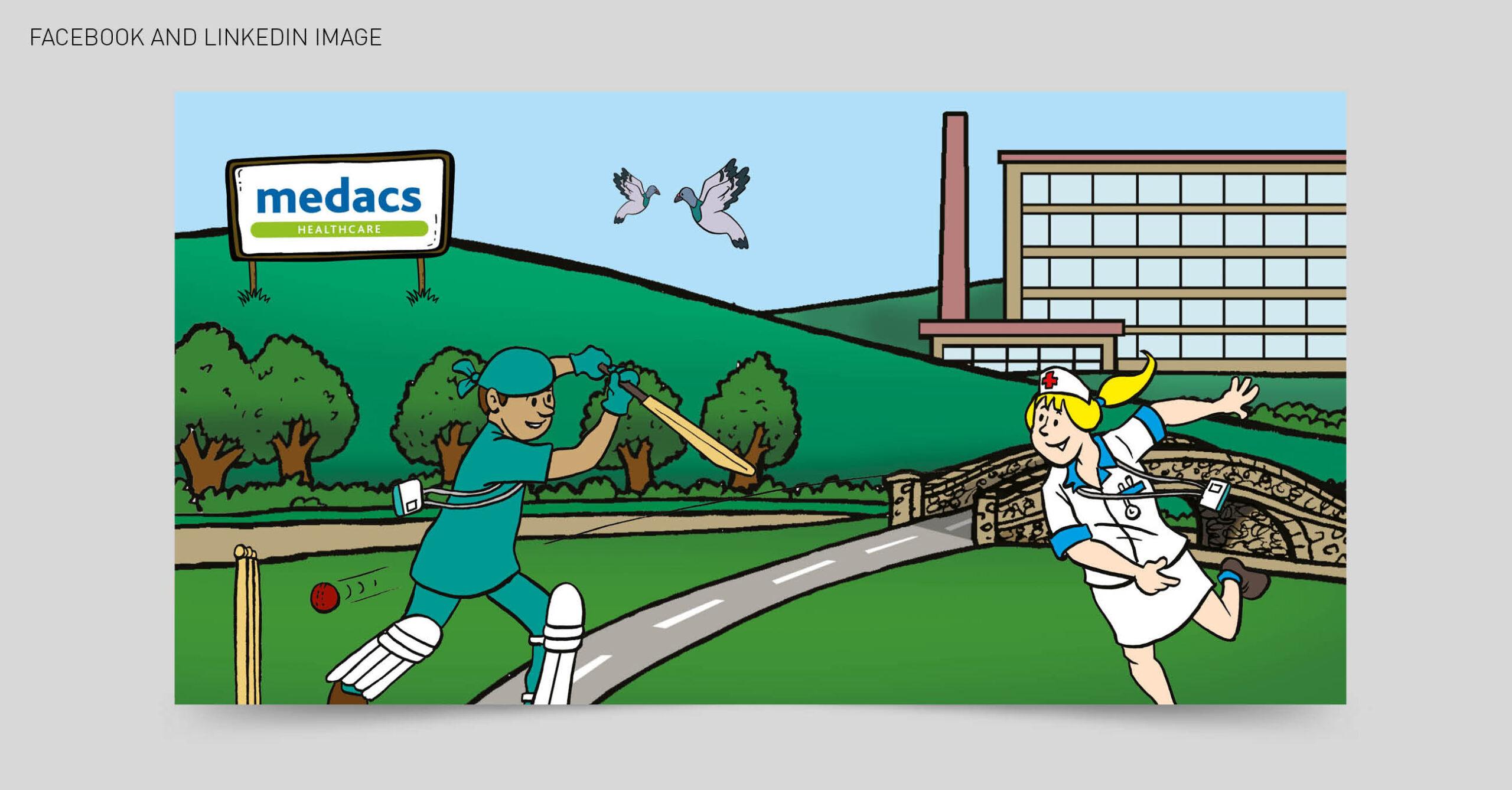 Medacs Lancashire Campaign5