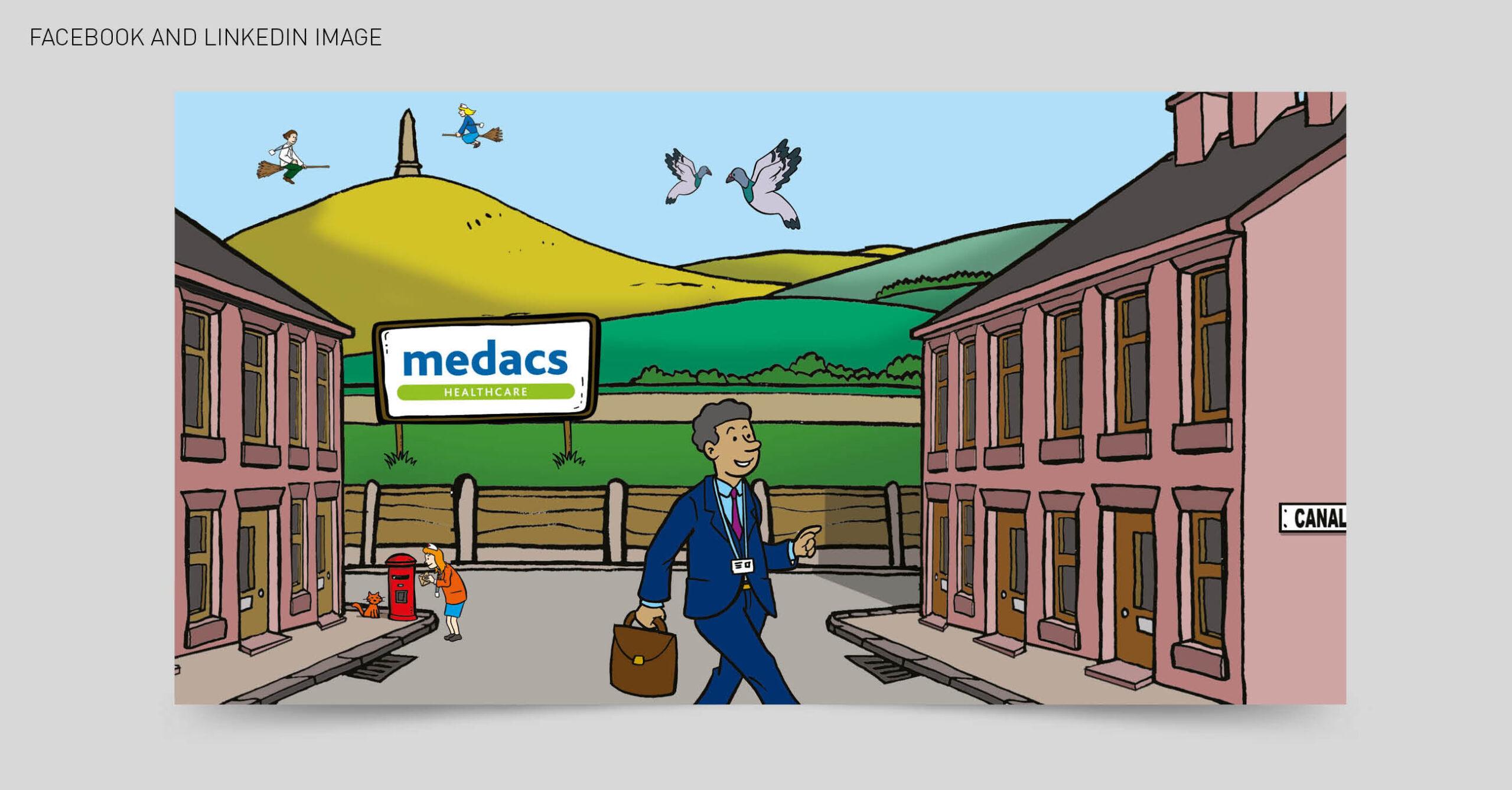 Medacs Lancashire Campaign6