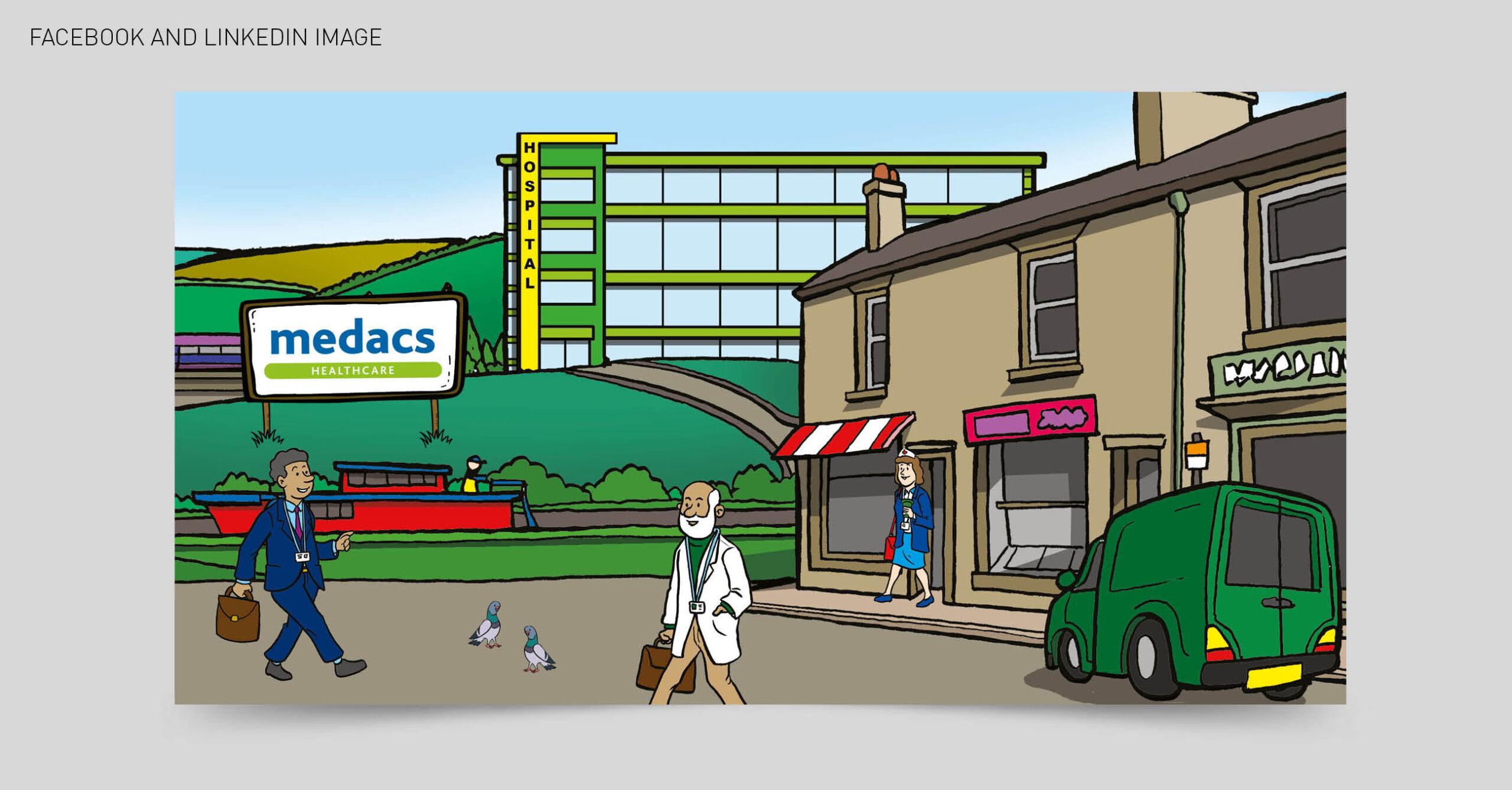 Medacs Lancashire Campaign7