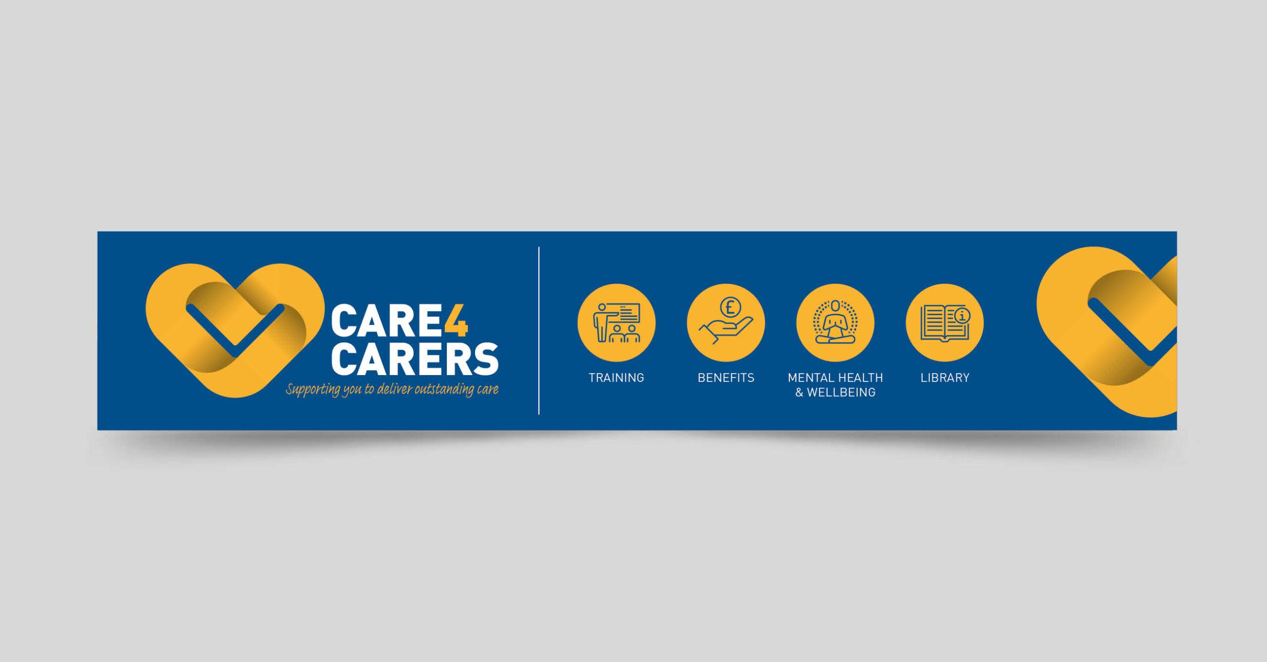 Medacs Wellbeing Service Logos2