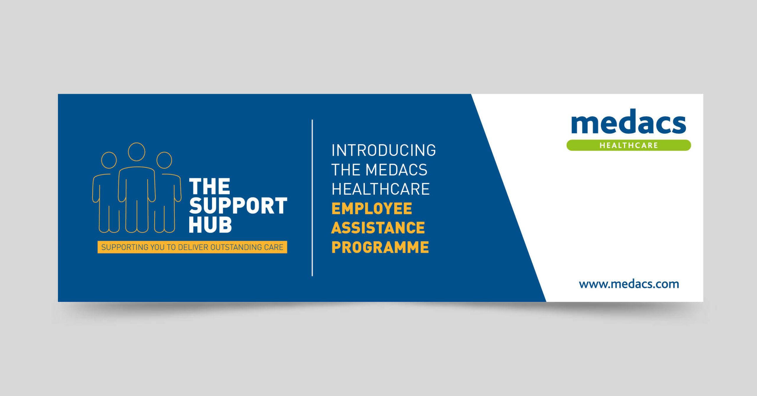 Medacs Wellbeing Service Logos3