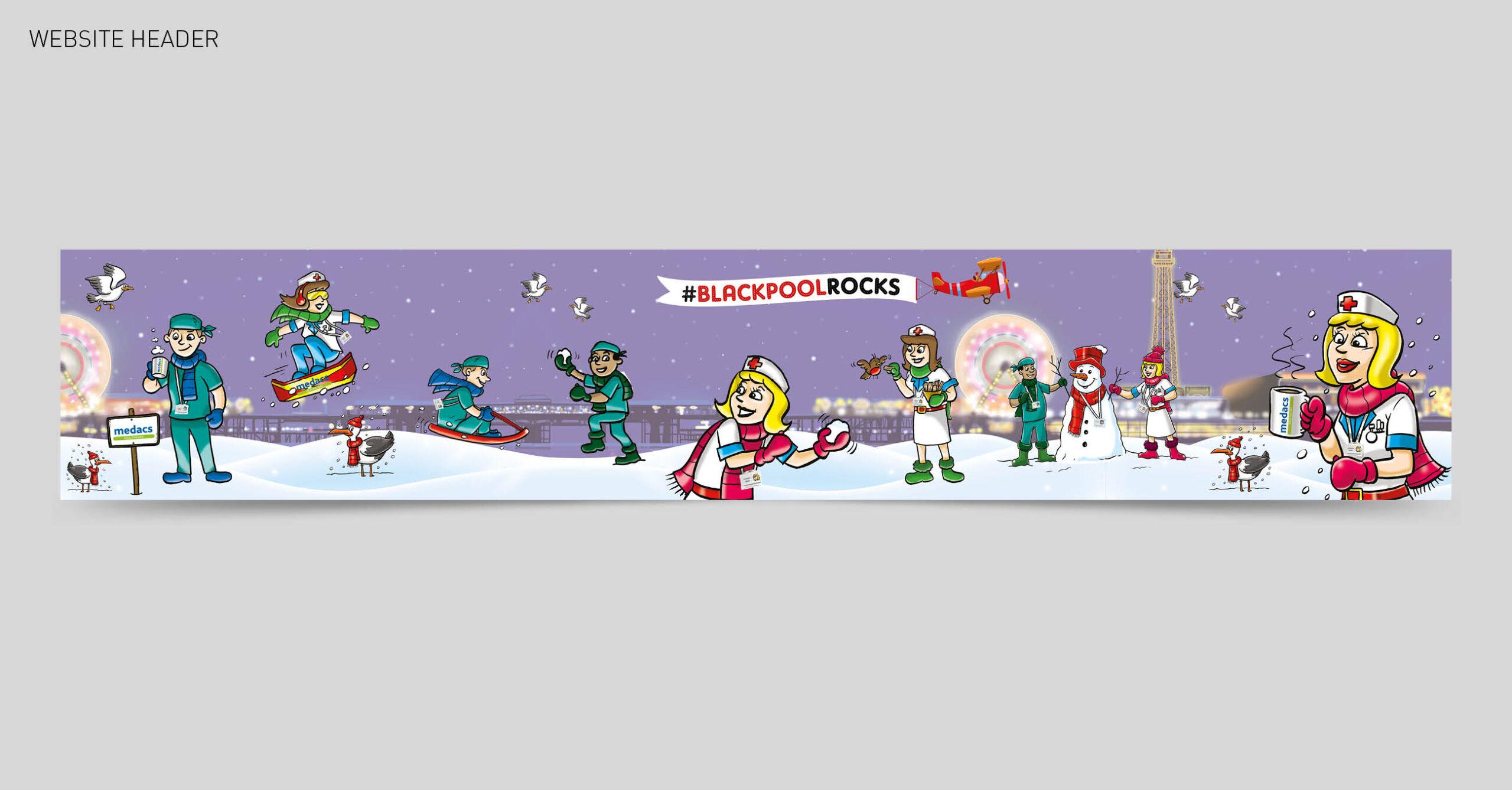 Medacs Winter Campaign3