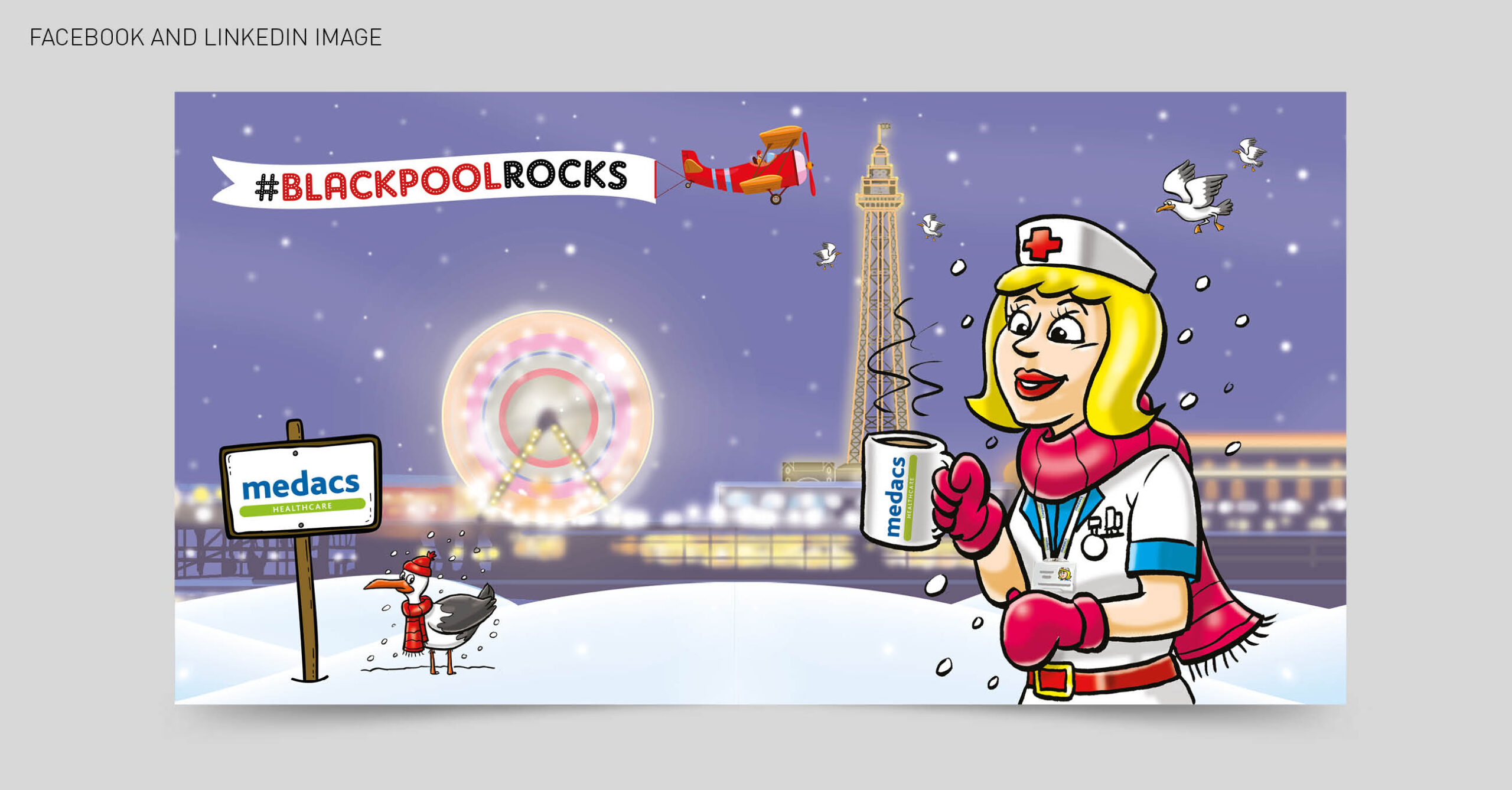 Medacs Winter Campaign4