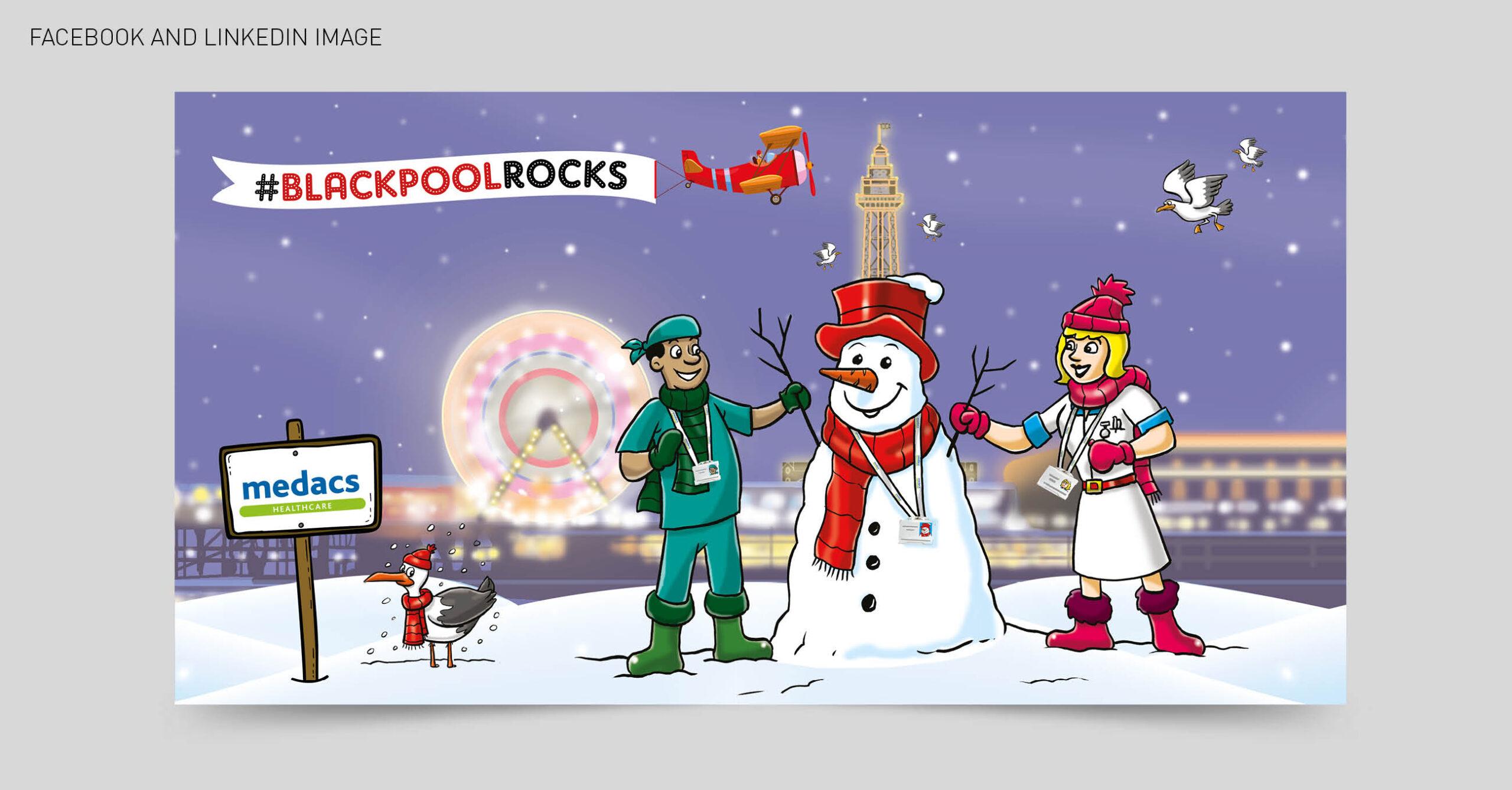 Medacs Winter Campaign7