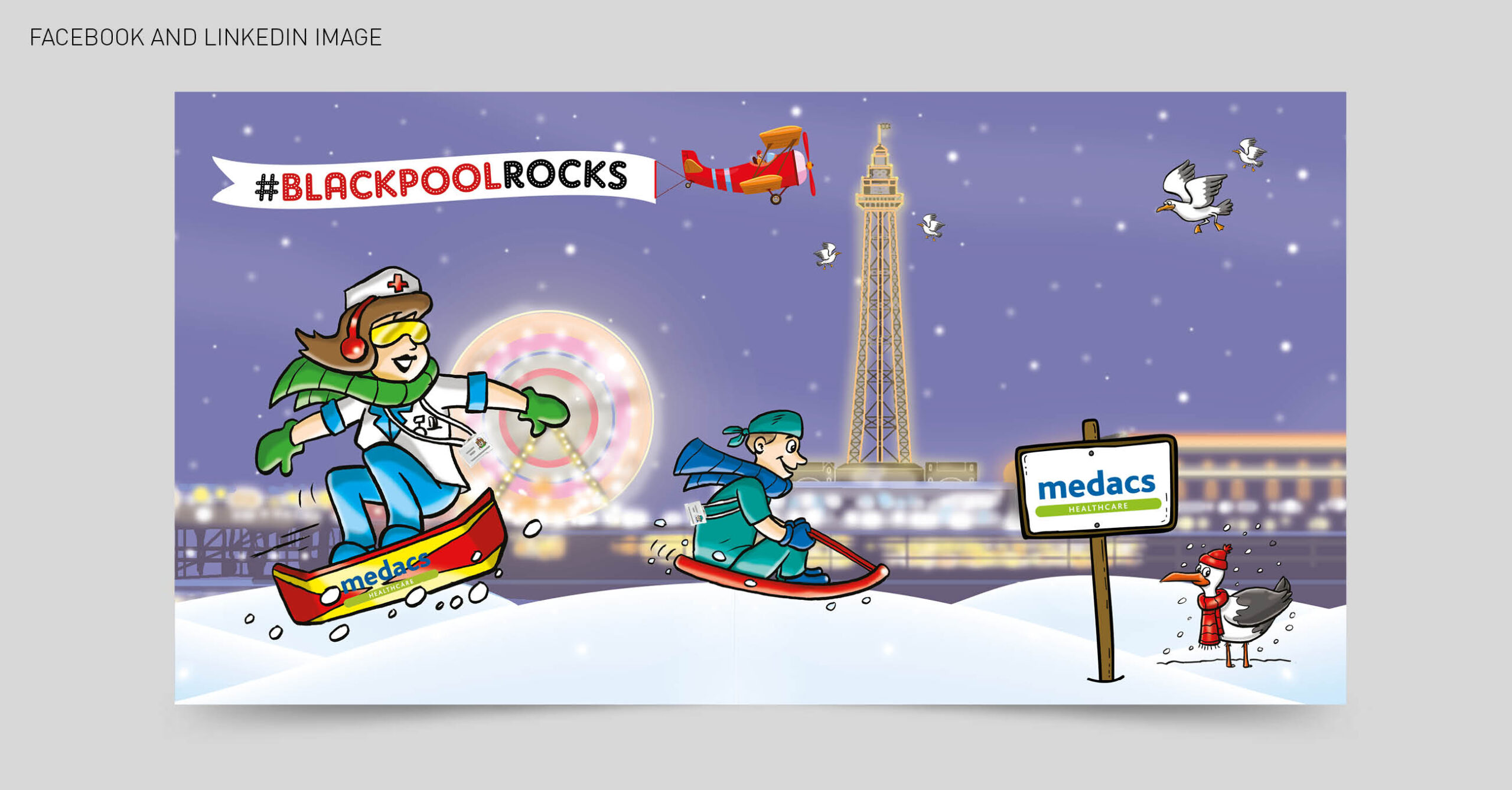 Medacs Winter Campaign8