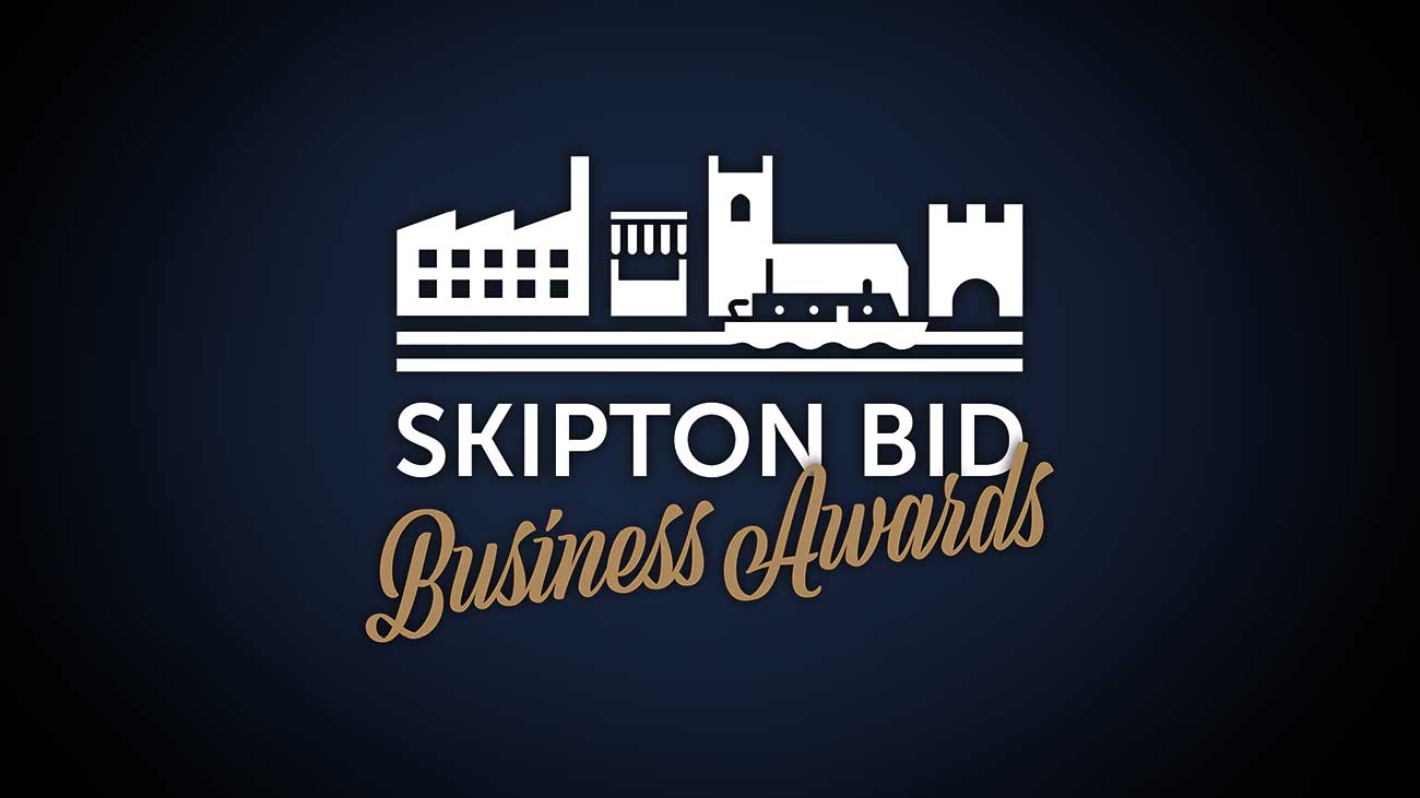 Skipton-Bid-Business-Awards