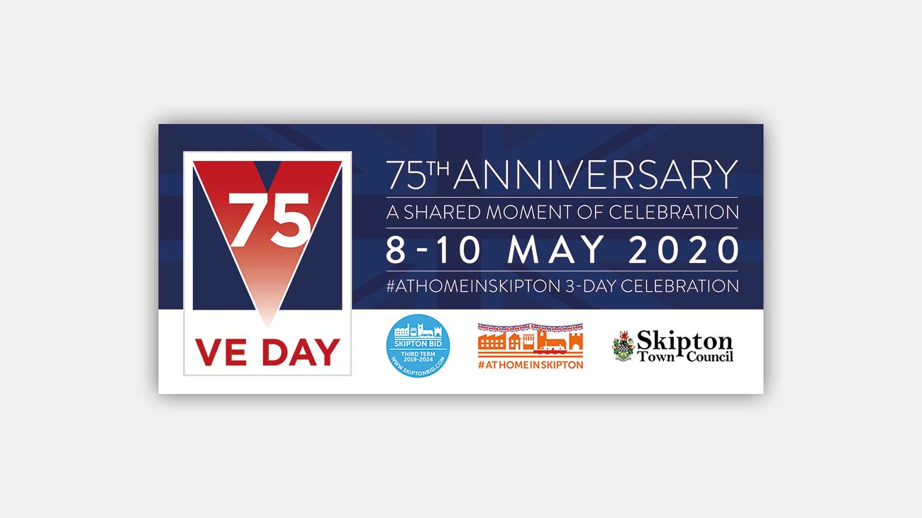 Skipton-Bid-VE-Day-Poster2