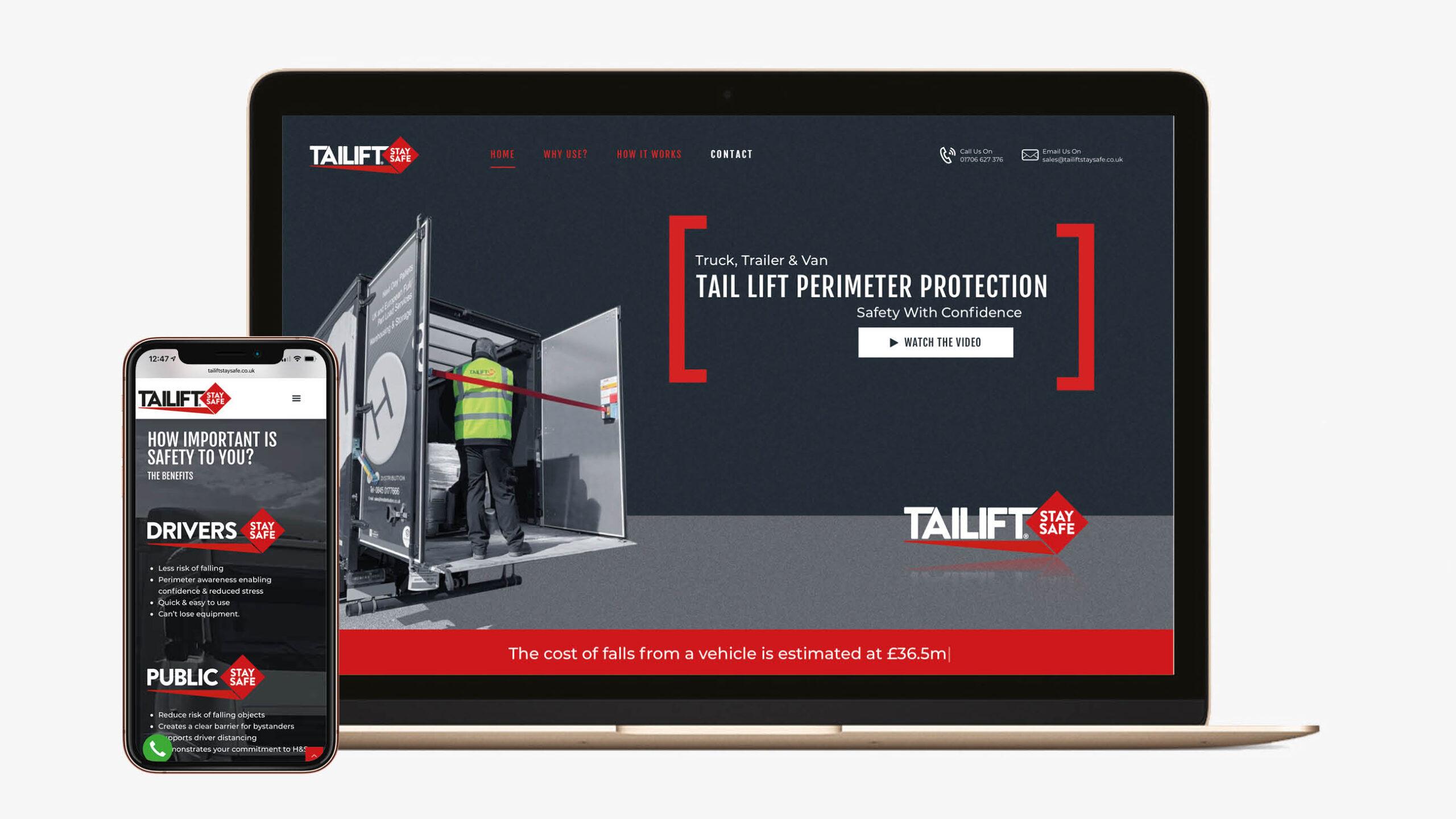 Tailift2