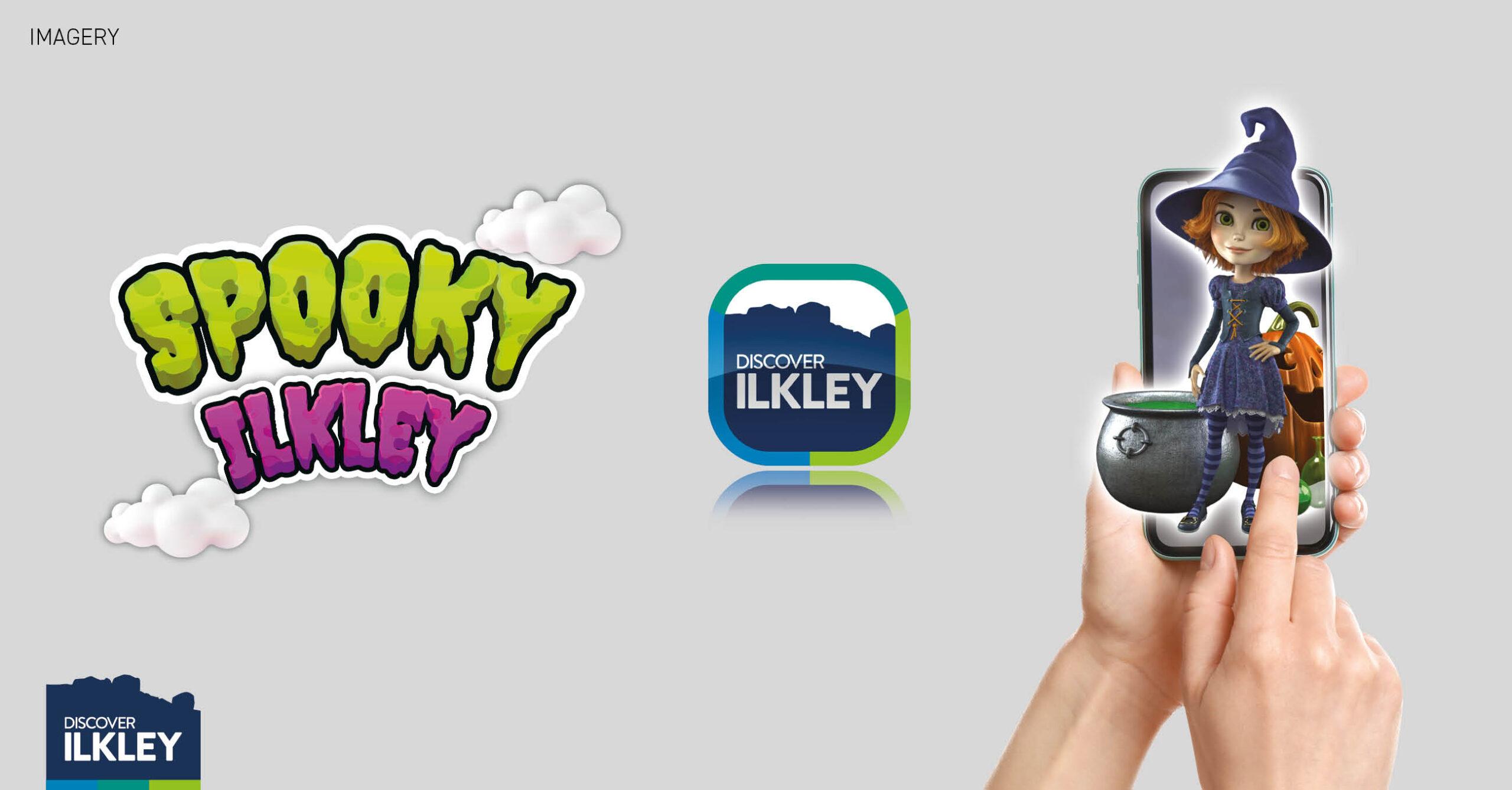 Discover Ilkley App3