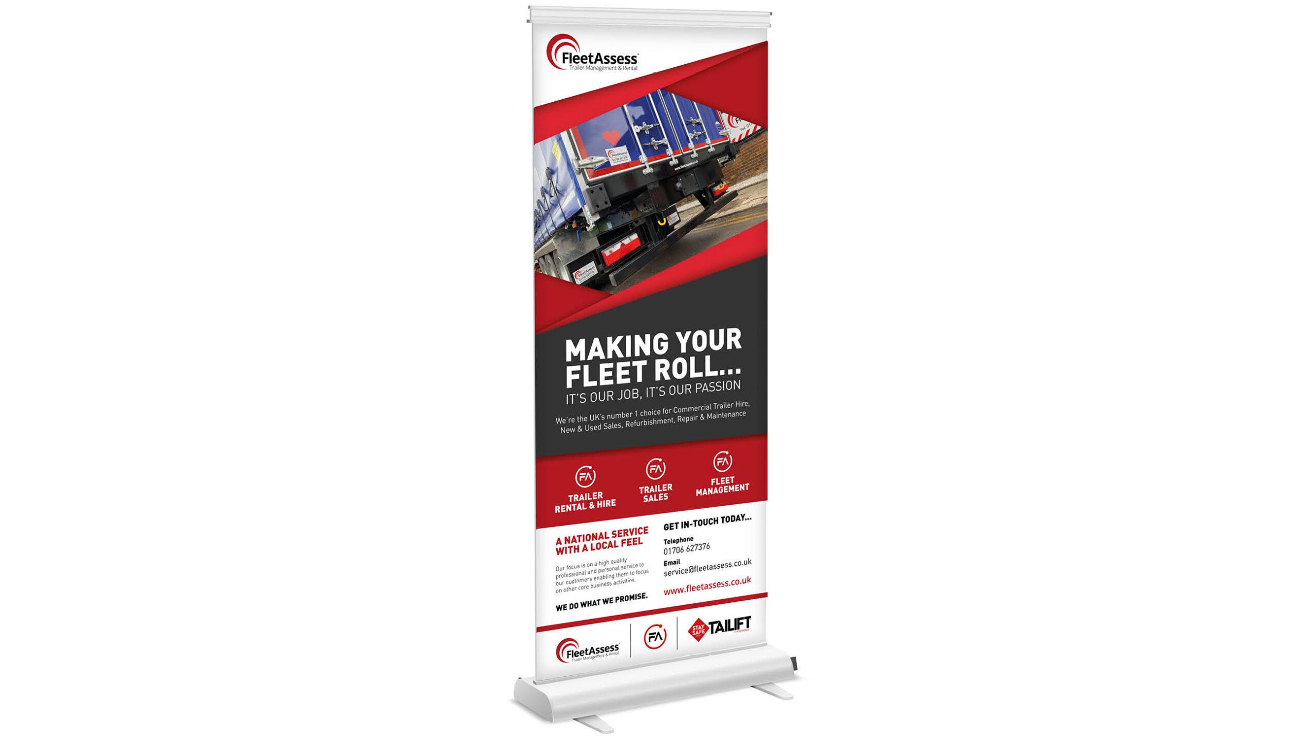 FleetAsses Banner2