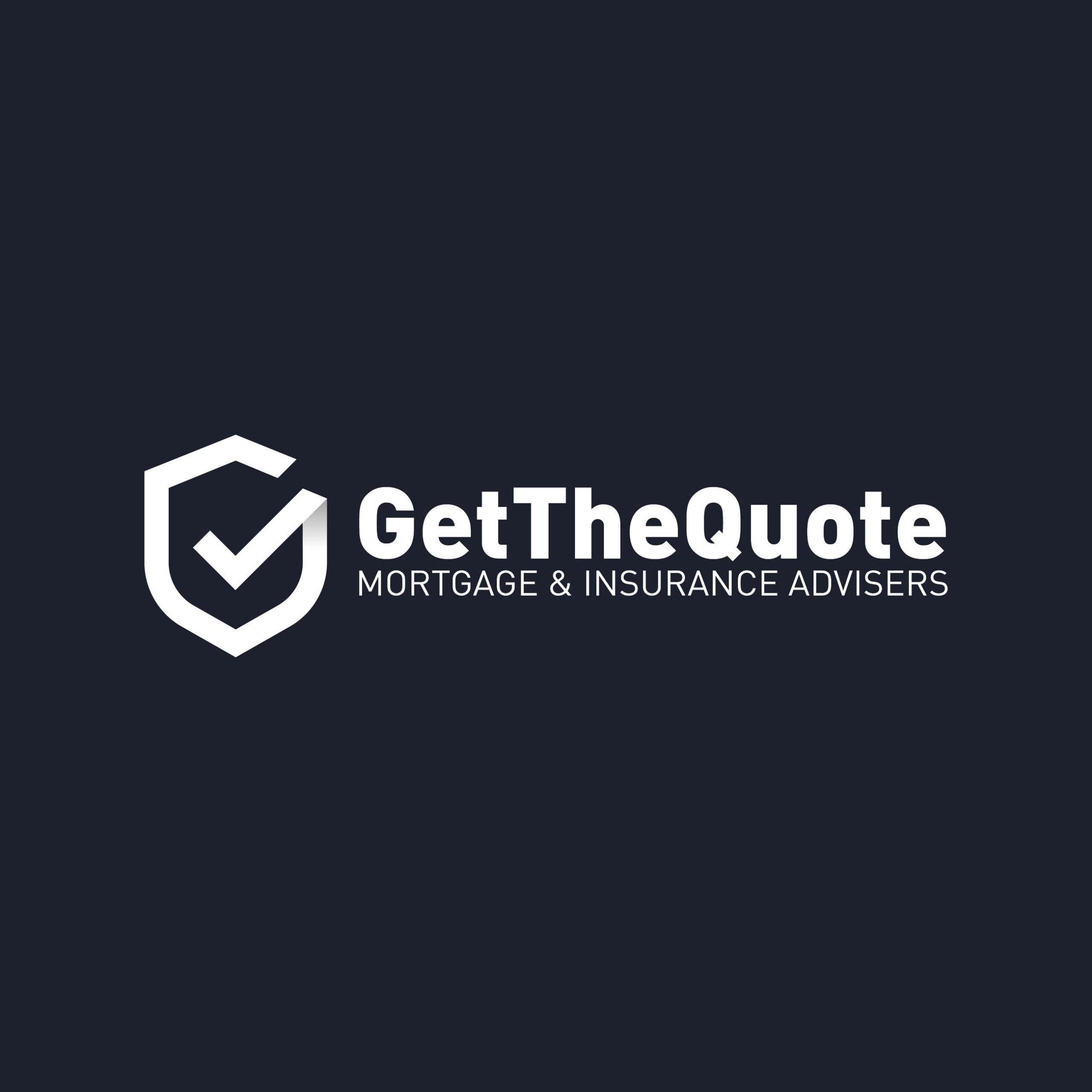 GetTheQuote_Logo_instagram2