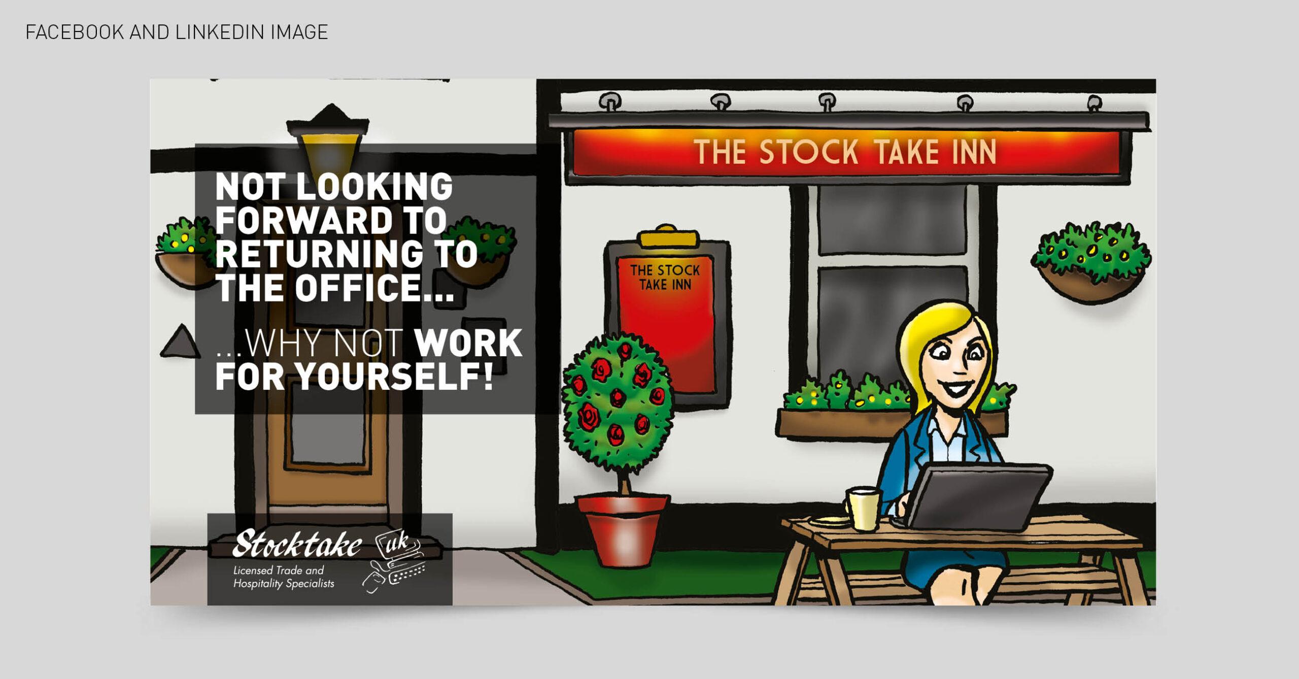 StockCheck Campaign5
